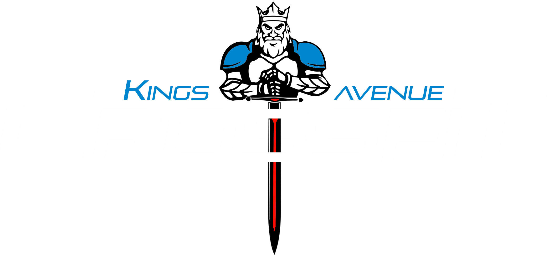 Kings Avenue CrossFit